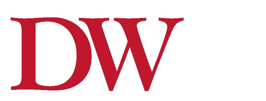 DWG Thailand Property 泰國德偉地產集團 Logo